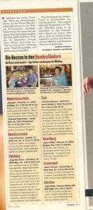 News Juni 2000