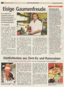 Sbg Woche Juni 2004
